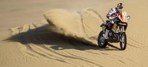 Cyril-Despress-3-Dakar-2013