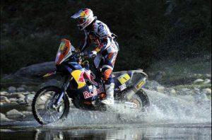 Dakar-2013--10-Despress