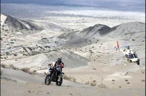 Dakar-2013---11