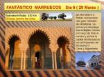 Marruecos 2013 Gustavo y Alicia  (11)