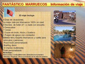 Marruecos 2013 Gustavo y Alicia  (2)