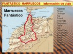 Marruecos 2013 Gustavo y Alicia  (3)
