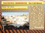 Marruecos 2013 Gustavo y Alicia  (6)