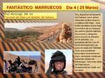 Marruecos 2013 Gustavo y Alicia  (7)