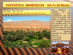 Marruecos 2013 Gustavo y Alicia  (8)