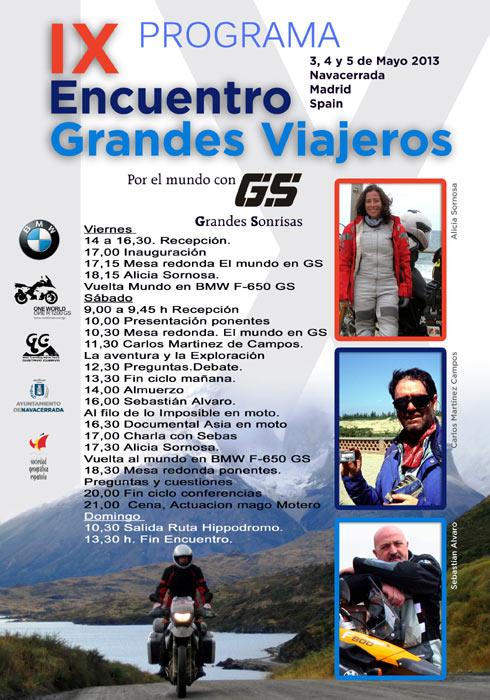 Programa-IX-Grandes-Viajero