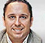 Raúl Ramojaro Diario AS