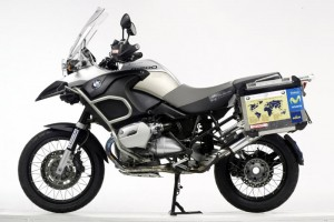 BMW-R-1200-GS-Adventure Vuelta-Mundo-1