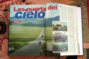 Reportaje-Motociclismo-BMW-