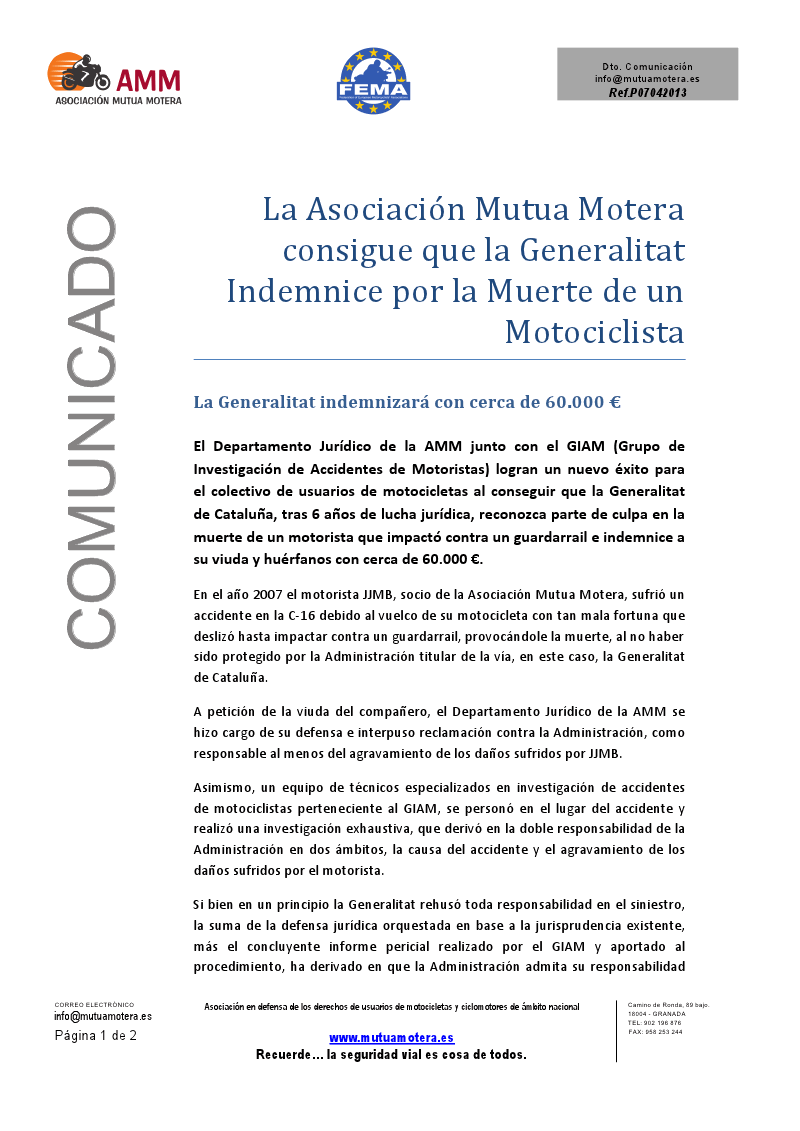 Famoso Plantilla De Informe De Investigación De Accidentes Patrón ...
