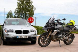 BMW-R.1200-Gs-6-BMW-X1