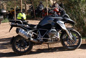 GS-1200-en-Marruecos