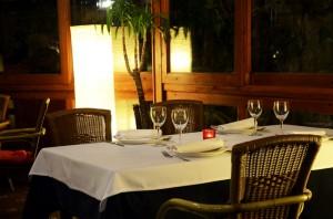 Restaurante-Felipe