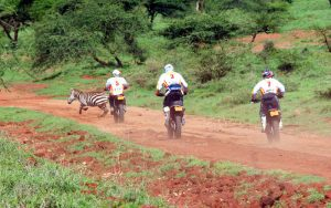 motoplanet-safari-1