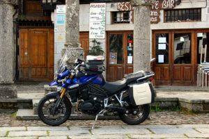 La-Alberca--Triumph-Tiger-E