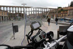 Segovia-Triumph-Explorer