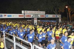 6-Línea-de-salida-maratón-n