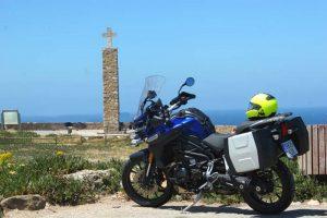Cabo Roca (2)