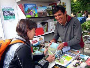 Feria-del-libro-2013-2