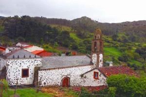 San-Andres-Teixido-Coruña