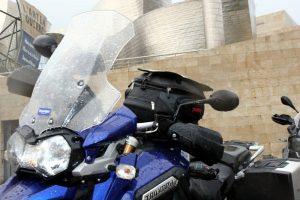 Bilbao-Gugemheim-moto-(8)