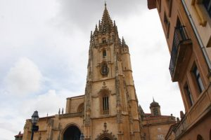 Oviedo--catedral-(1)
