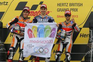 GP-Inglaterra-2013-Lorenzo,