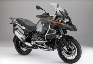 bmw-r-1200-gs-adventure-1