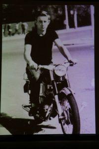 fiesta-cheli-50-aniversario-en-moto-9