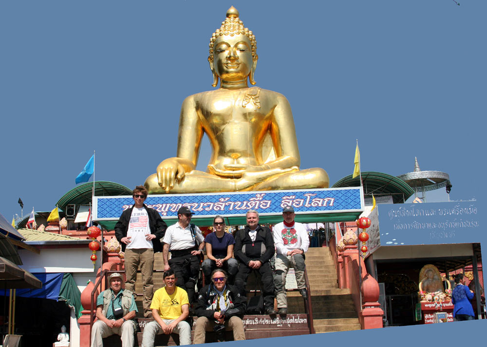 Grupo-Tailandia-Lazo-de-Oro