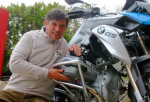 Gustavo-Cuervo-BMW Boxer
