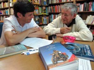Gustavo-Cuervo-entrevista-a