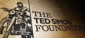 the_ted_simon_foundation