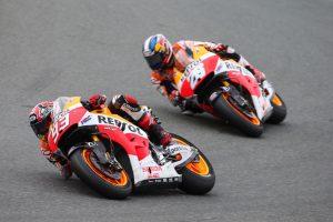 Marc-Marquez--GP-Alemania-3