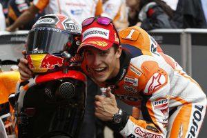 Marc-Marquez-GP-Alemania201