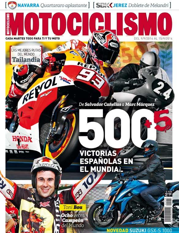 motociclismo-2426