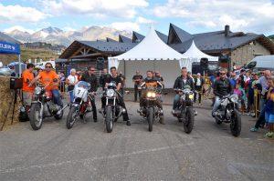 bmw riders 2014 2