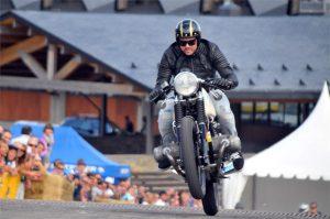 bmw riders 2014 3