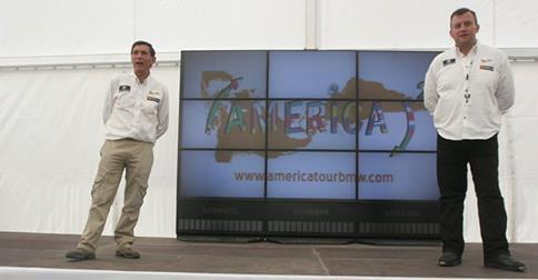 presentacion America2