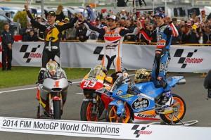 18 GP Valencia 6, 7 y 8 de noviembre de 2014. MotoGP, Mgp, mgp