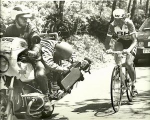 Vuela Ciclista