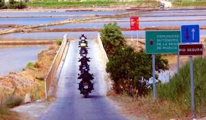 5 Mayo Punta-a-Punta-gustavo-cuerv1