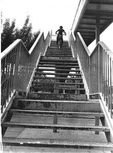 Gustavo cuervo 1973