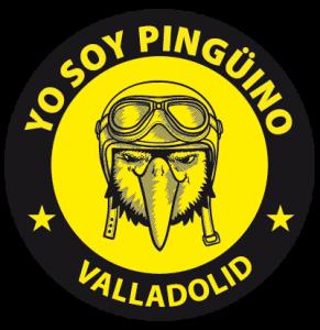 Logo Soy Pingüino