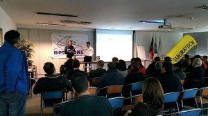 presentacion-BMW-lisboa--300x168@2x