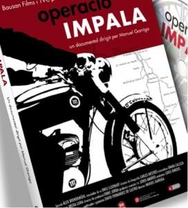 Operación-Impala