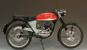 montesa_impala_escala_01