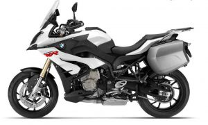 2015-bmw-s-1000-xr-white