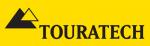 touratech logo