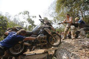 P90212155_lowRes_bmw-motorrad-interna